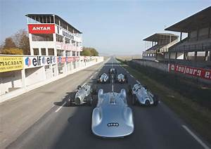 Garage Auto Reims : family silver auto union silver arrows and rivals on display ~ Gottalentnigeria.com Avis de Voitures