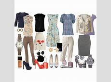 167 best Outfit ideas for work experience images on