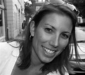 Meet Melissa Cohen of Metis Communications in Downtown Crossing - Boston Voyager Magazine | Boston City Guide