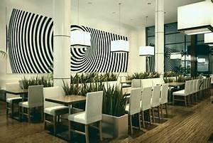 Möbel Für Gastronomie : restaurant einrichtung gastronomie einrichtung in 2020 ~ A.2002-acura-tl-radio.info Haus und Dekorationen