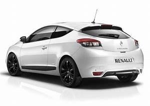 Megane 3 Cabriolet : joe mallon motors renault megane coupe ~ Accommodationitalianriviera.info Avis de Voitures