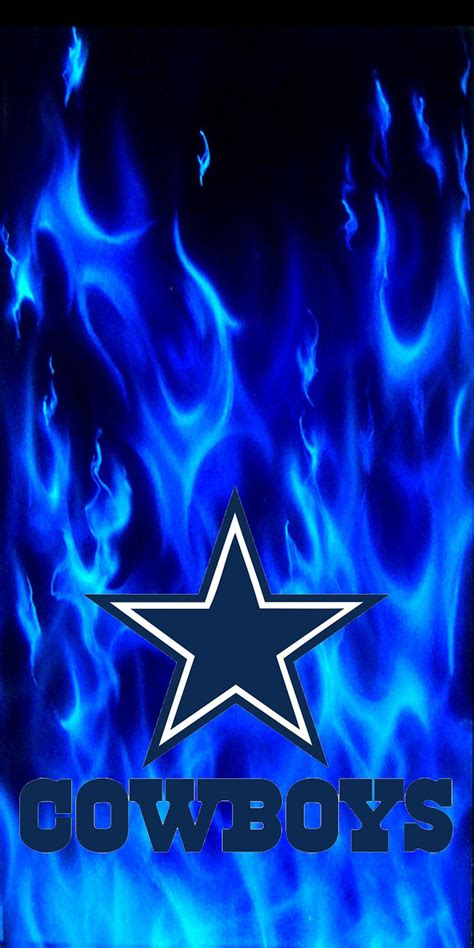 Images Of A Dallas Cowboys Star | Dallas cowboys images ...