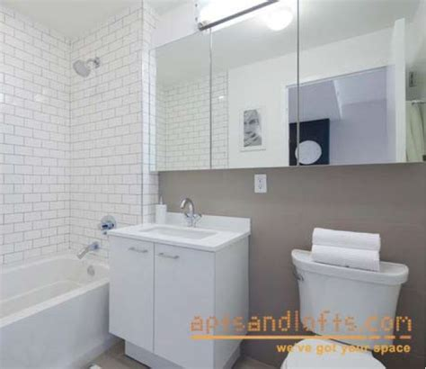 medicine cabinet over toilet bath long medicine cabinet over sink and toilet millie