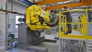 Industrial, Automation, U0026, Engineering