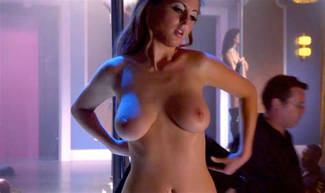Eva Amurri Nude Scene In Californication Series Free Video
