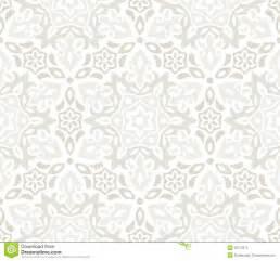 Beau Papier Peint by Beau Papier Peint Floral Photos Stock Image 33513273