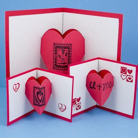 cards kids   aunt annies crafts