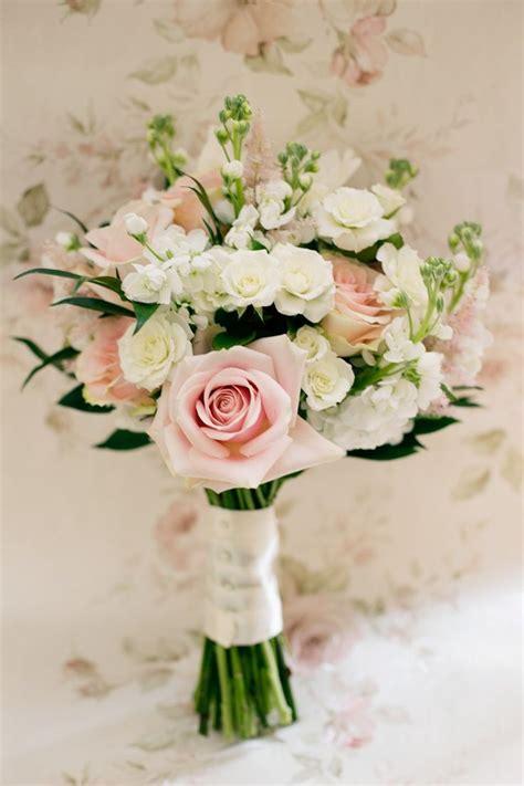 25 best ideas about diy wedding bouquet on pinterest