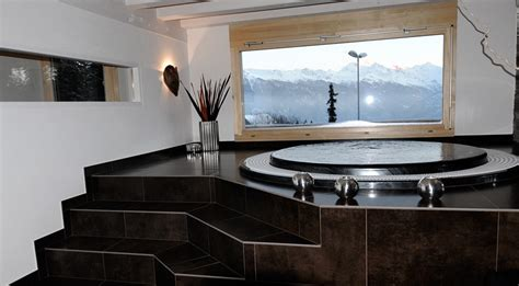 chalet de luxe 224 louer crans montana