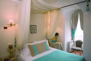 decorating bedroom ideas room decor for tween room decorating ideas home decorating ideas