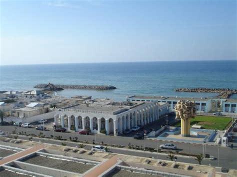 chambre hotel 5 etoiles safir hotel mazafran zeralda algérie voir les tarifs