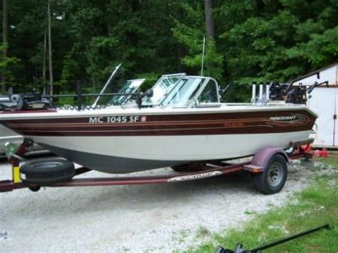 Yamaha Boats For Sale By Owner In Michigan by Boats For Sale In Michigan Boats For Sale By Owner In