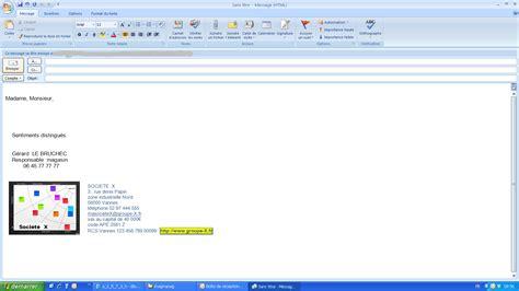 papier bureau en gros bureau en gros papier 28 images bureau en gros dans la