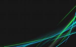 Cool Abstract Backgrounds