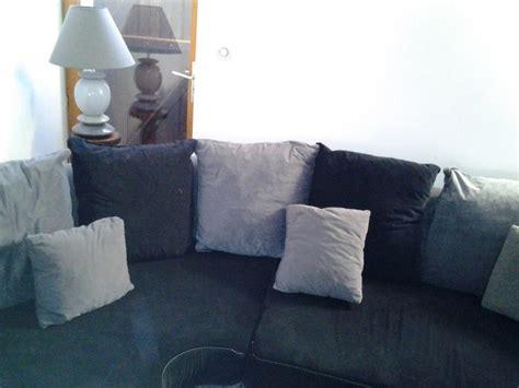 troc canapé troc echange canapé d 39 angle sur troc com