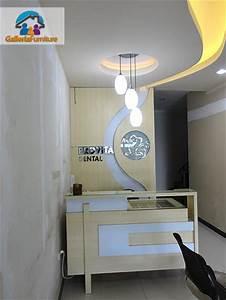 Jasa Desain Interior Ruang Kamar Dapur Kamar Anak Bandung