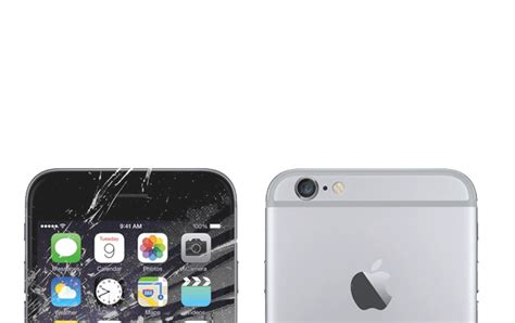 iphone repiar iphone repair archives the device shop