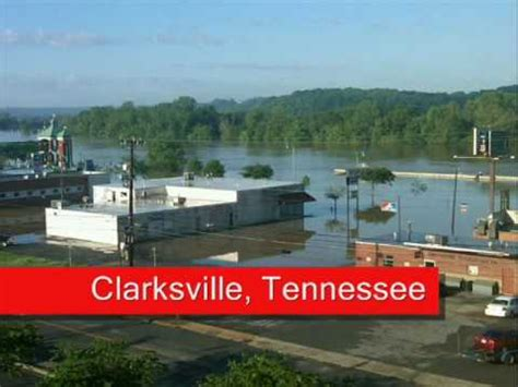 Home location wingstop locations wingstop locations in clarksville, tn. Flooding In Clarksville, Tennessee.wmv - YouTube