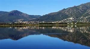 Location De Voiture A Bastia : location de voiture bastia a roport hertz corse ~ Medecine-chirurgie-esthetiques.com Avis de Voitures