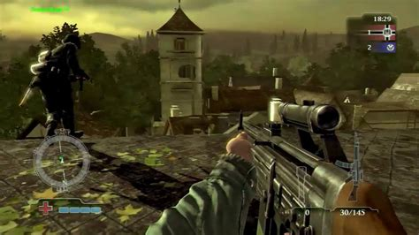 medal  honor airborne  multiplayer ps