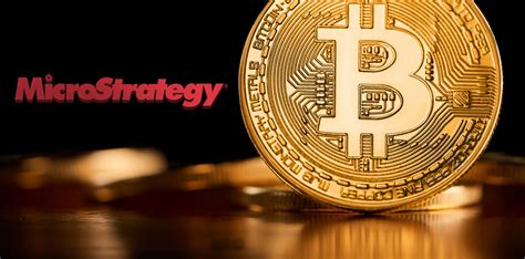 That's why picking the right gpus for your mining operation is essential. The MicroStrategy Story: Why One Company Is Going All-in on Bitcoin
