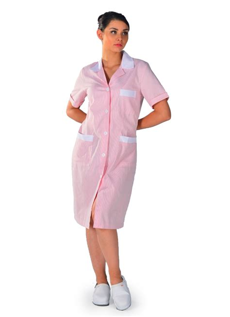 blouse de cuisine femme blouse de travail femme de ménage blouses de travail