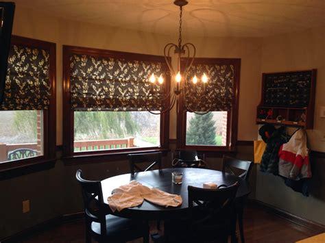 loft style window curtains curtain best ideas