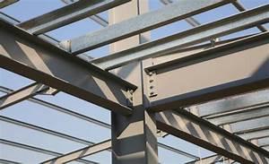 steel, frame, building, prices, uk, 2019