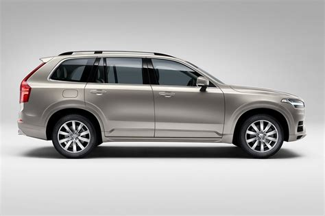 volvo car malaysia adds xc  variant autoworldcommy