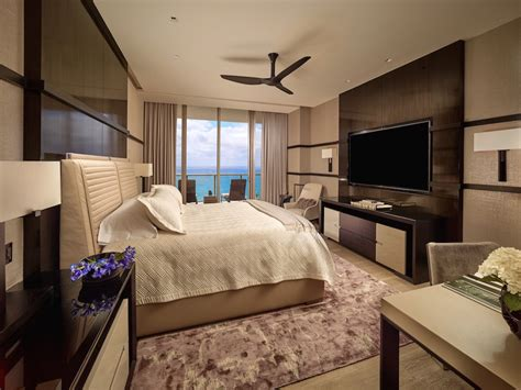 Inspired Bedrooms by 25 Hotel Inspired Bedroom Ideas For Luxurious Nuance
