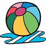 Beach Ball Icon Icons Flaticon