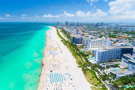 florida towns beach beaches visit radar miami under coast travel west atlantic tampa orlando winter break spring gulf destinations go