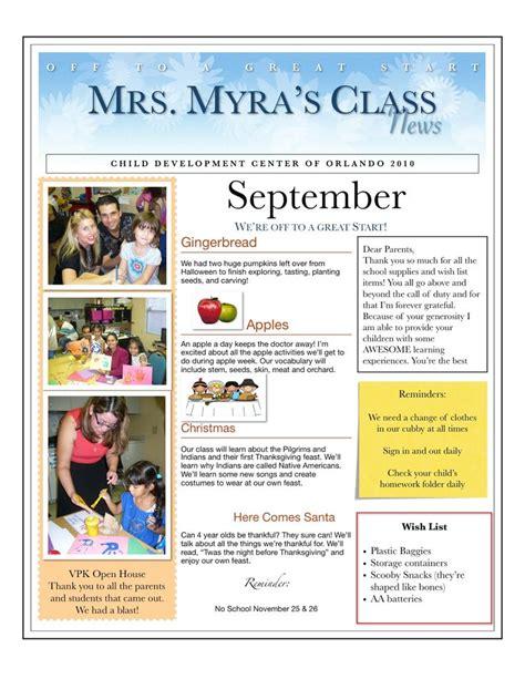 25 best ideas about preschool newsletter on 780 | 1da4e9fb27dfea66df66327041fecd14