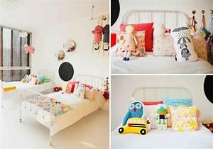 Boy Girl Shared Bedroom Decorating Ideas Glif org
