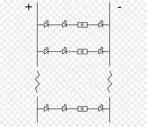 Led Diode Wiring Diagram