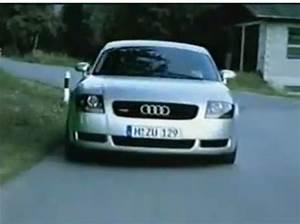 Audi Tt Kaufen : audi tt coup mit quattroantrieb kaufen tt lounge ~ Jslefanu.com Haus und Dekorationen