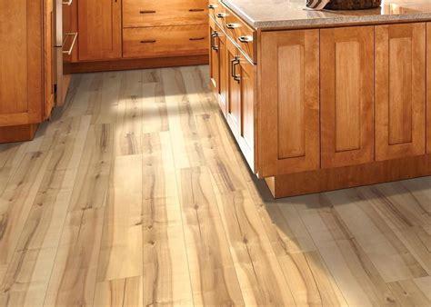architectures vinyl plank flooring floor for your inspiration lostletterman - Vinyl Plank Flooring Uses