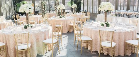 chiavari chairs chair cover and linen rental detroit
