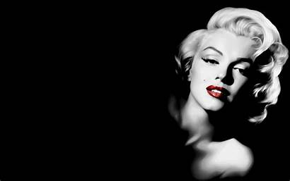 Marilyn Monroe Desktop Wallpapers Pc 1080 1920