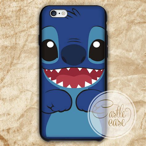 stitch phone iphone 5s lilo stitch phone iphone 4 4s from castlecase covers