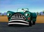 Fender | A Car's Life Wiki | Fandom
