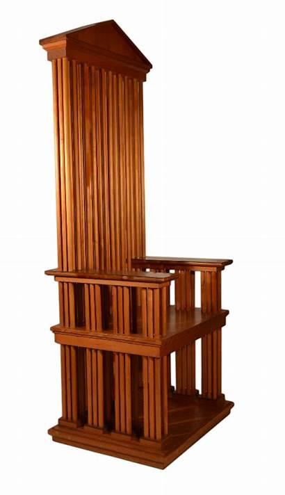 Furniture Transparent Chair Clipart Clip Downloads Deviantart