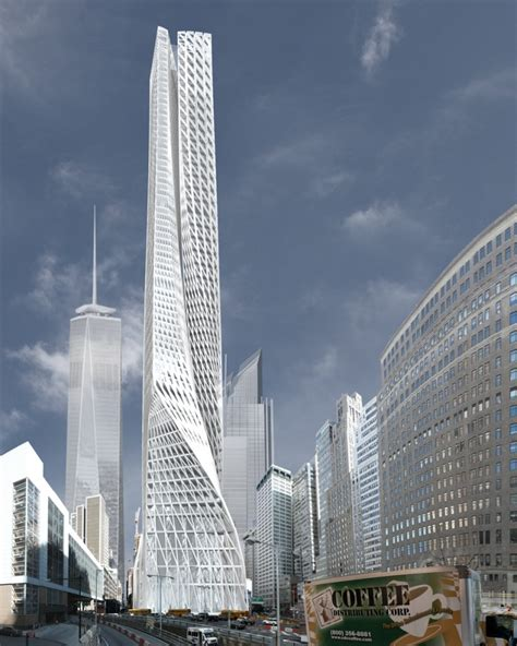 1000 Images About Buildings On Pinterest Towers