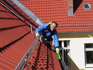 Dachrinne Reinigen Ohne Leiter : dachrinnen express ~ Michelbontemps.com Haus und Dekorationen