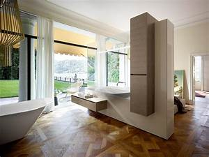 Bad Im Schlafzimmer : rc40 zeit bad badewanne badezimmer spiegel wasc ~ A.2002-acura-tl-radio.info Haus und Dekorationen