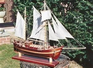Magasin Modelisme Toulouse : modelisme naval radiocommande auto moto ~ Medecine-chirurgie-esthetiques.com Avis de Voitures