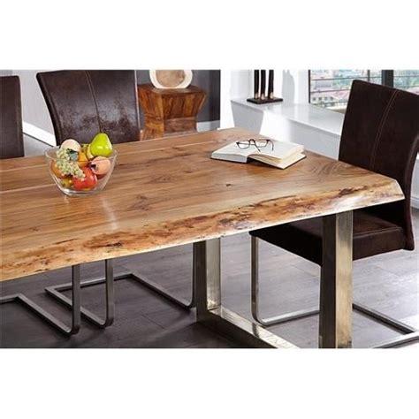 promo ordinateur de bureau table design akazio bois achat vente table salle a manger pas cher couleur et design fr