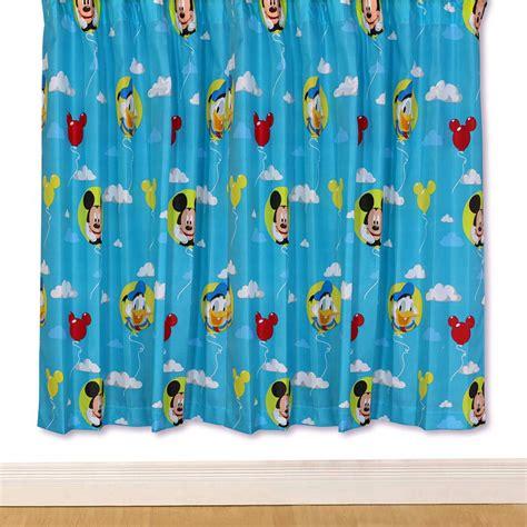 disney curtains    drop click  select design ebay