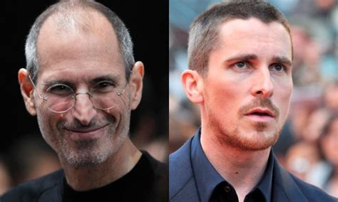 Who Should Play Steve Jobs The Upcoming Hollywood