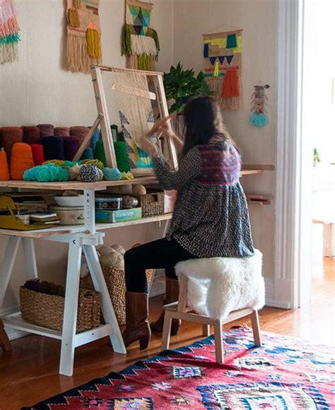 Best 25+ Desk Legs Ideas On Pinterest  Diy Table Legs